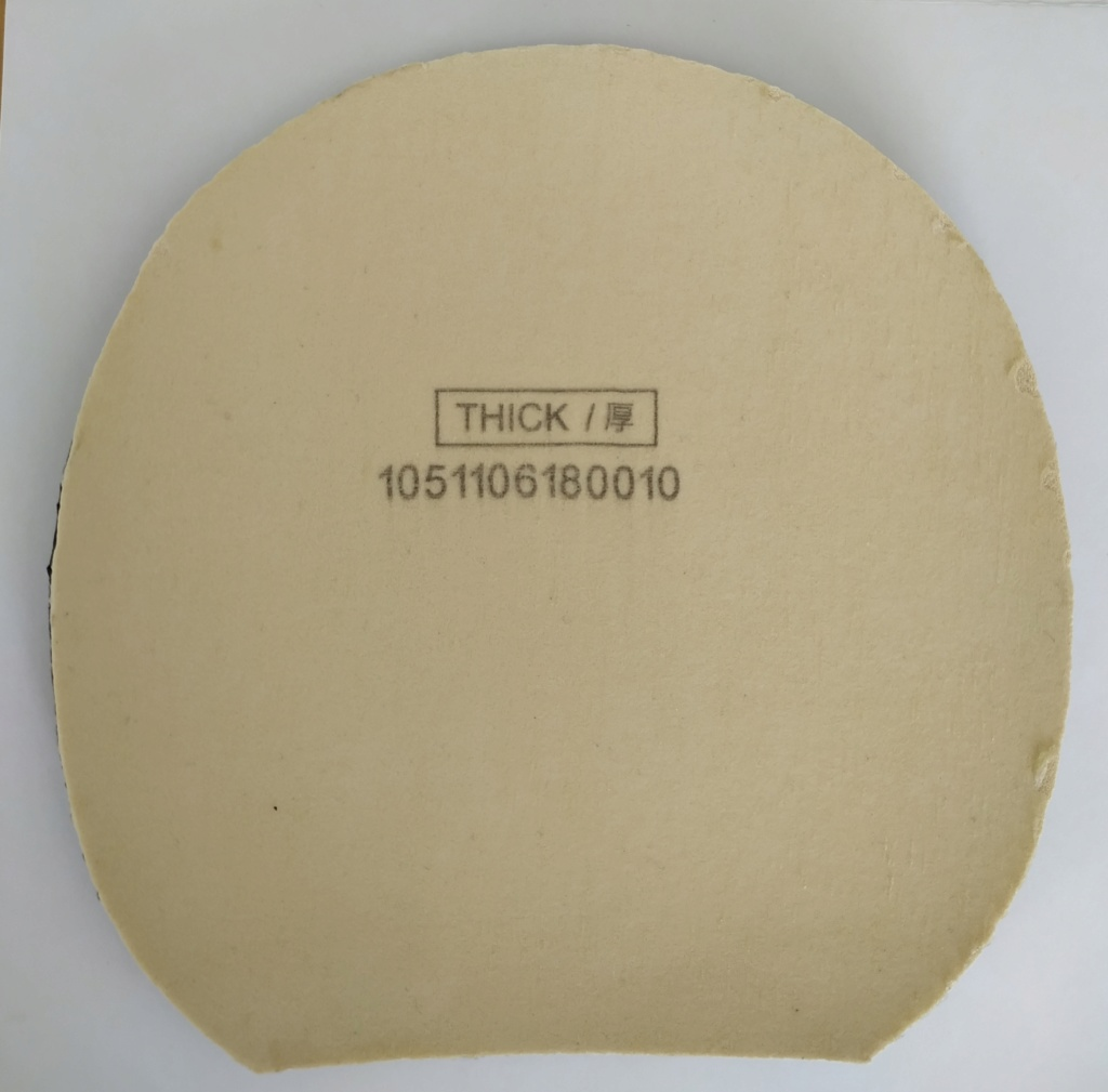 Rakza 7, noir,  2 mm Img_2012