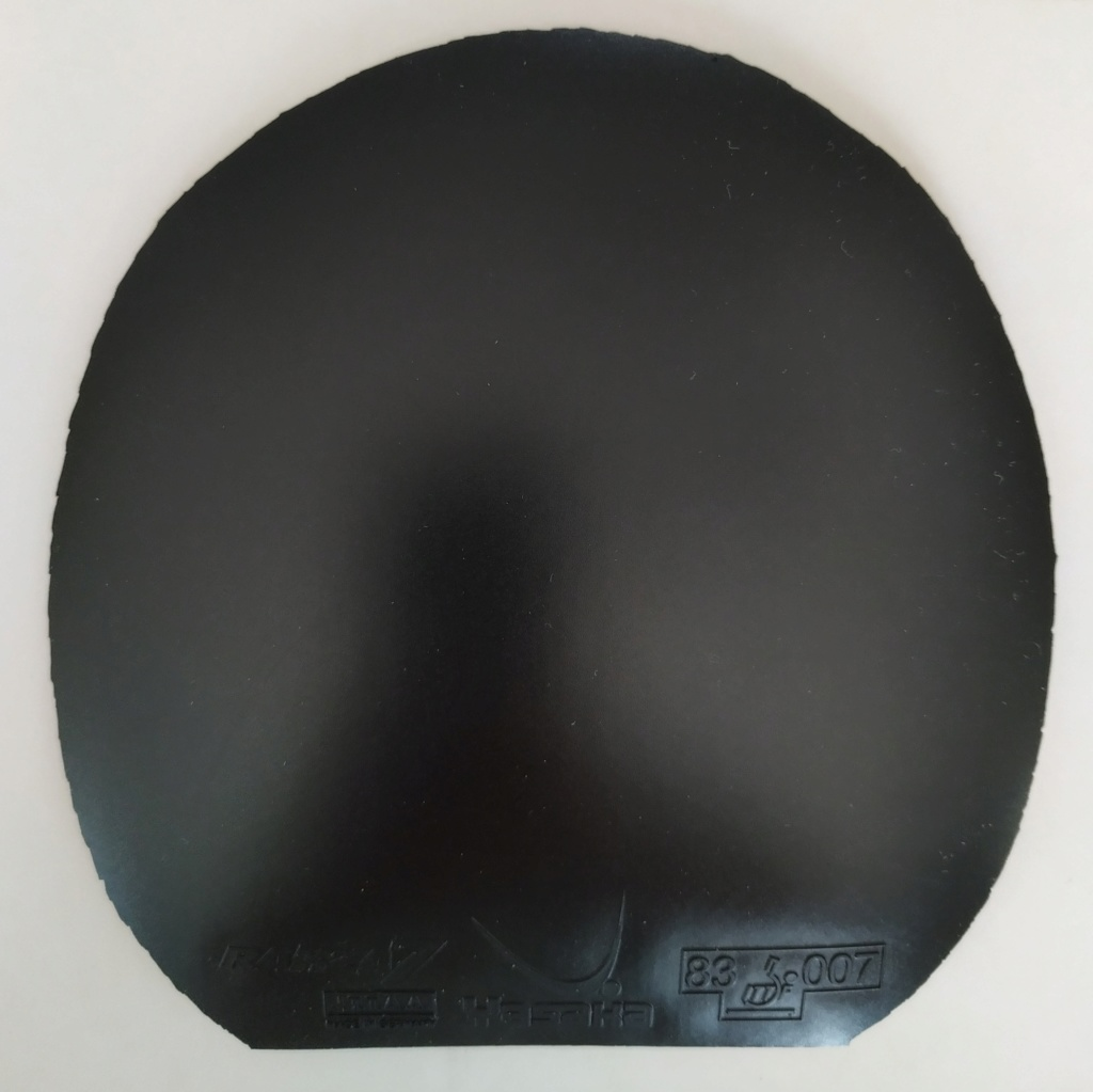 Rakza 7, noir,  2 mm Img_2013