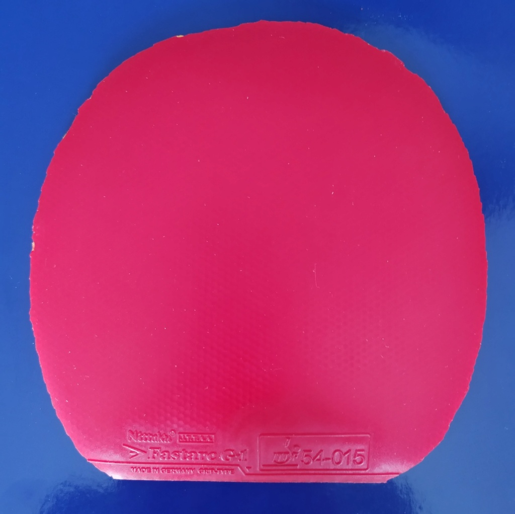 G1,  rouge,  2 mm Img_2014