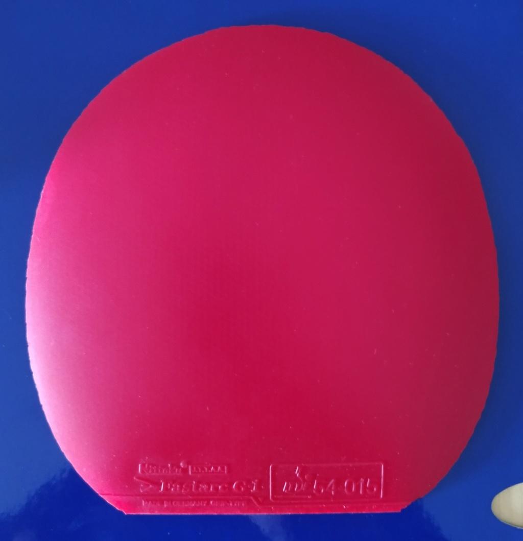 Fastarc G1, 1.8 mm, rouge Img_2024