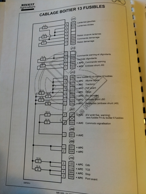 renault temis 610 : problème essuie glace Img_2205