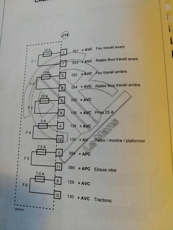 renault temis 610 : problème essuie glace Img_2206
