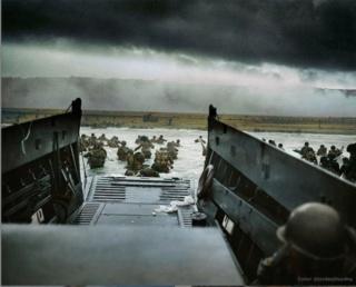 Fotos de la Segunda Guerra Mundial Norman10