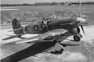 Fotos de la Segunda Guerra Mundial Typhoo10