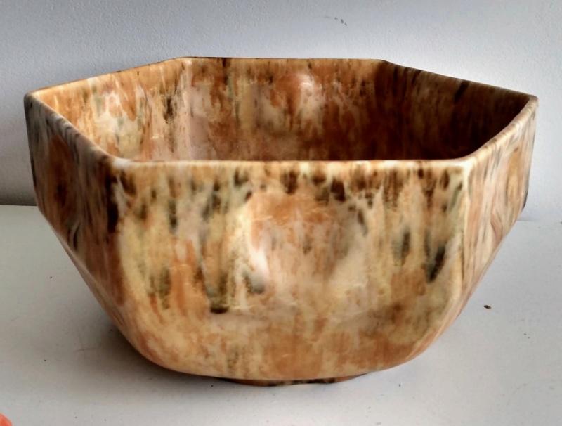 Mystery art deco era bowl Img_2123