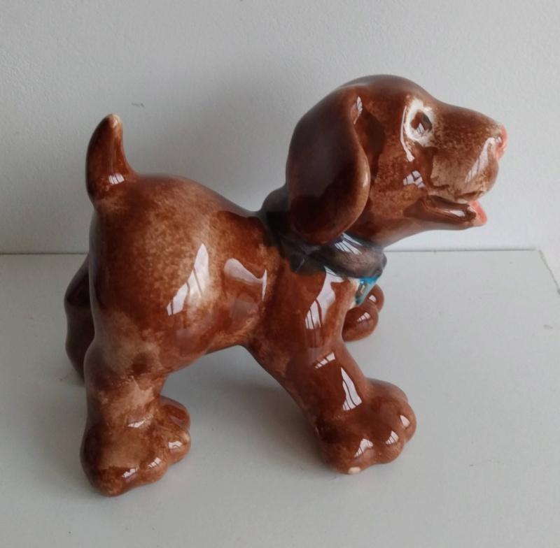 Vintage dog MR? Img_2140