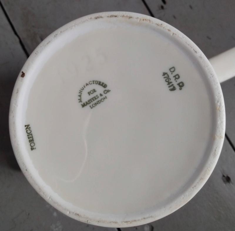 Coffee/chocolate/water jug Img_2148