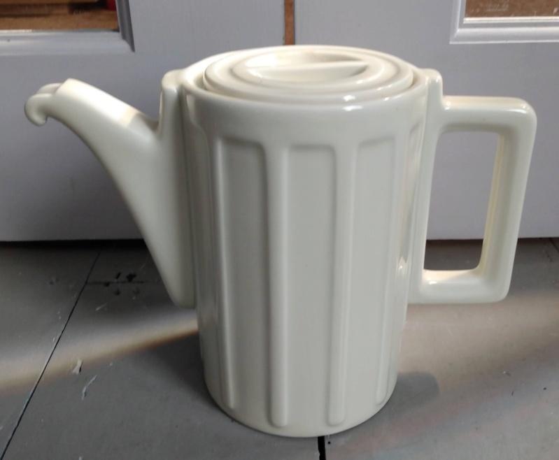 Coffee/chocolate/water jug Img_2150
