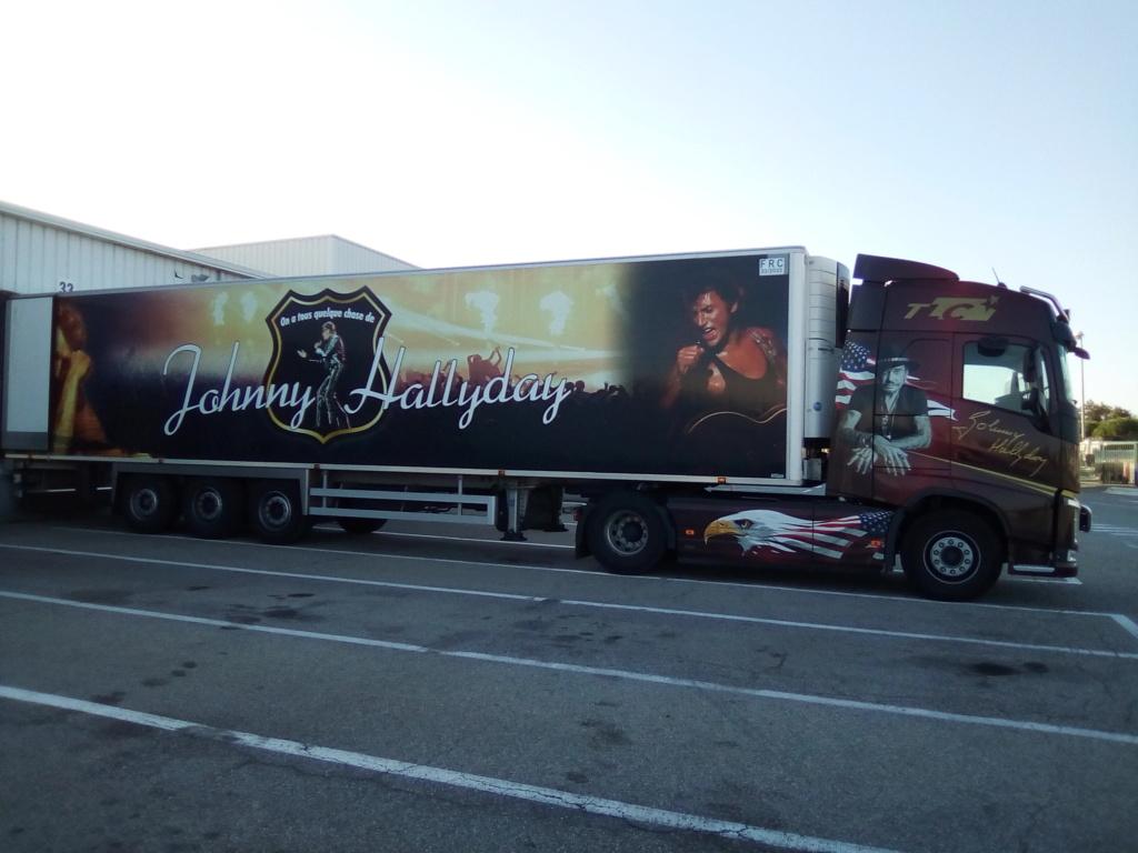 Le plus beau camion du monde Img_2010