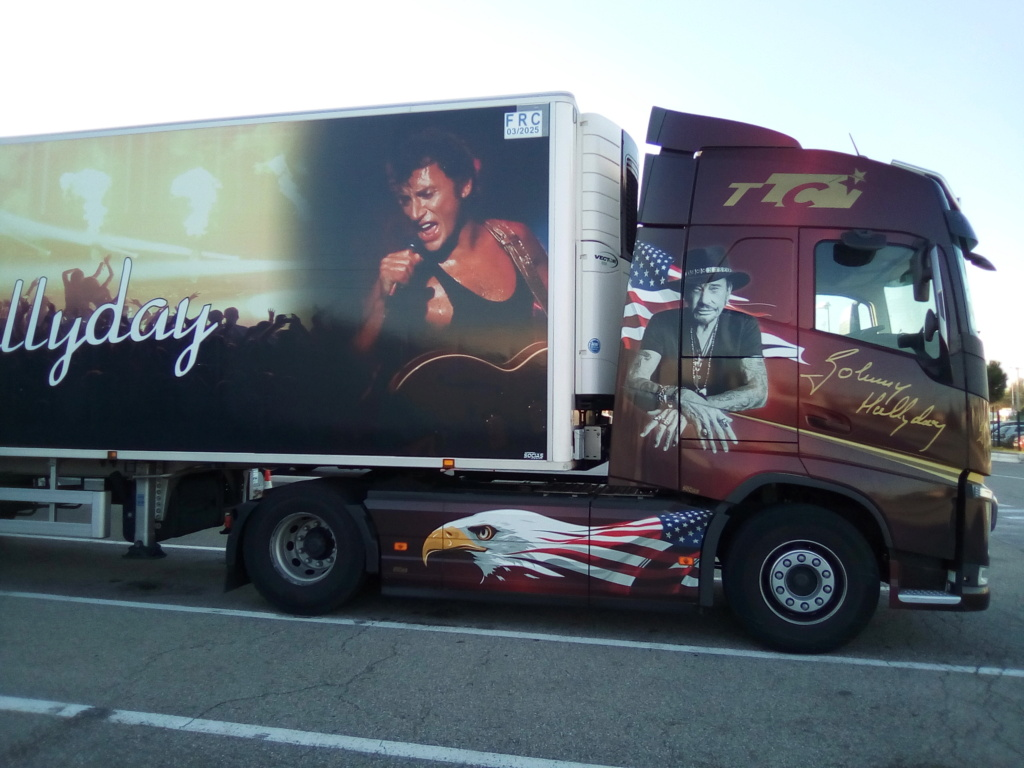 Le plus beau camion du monde Img_2011