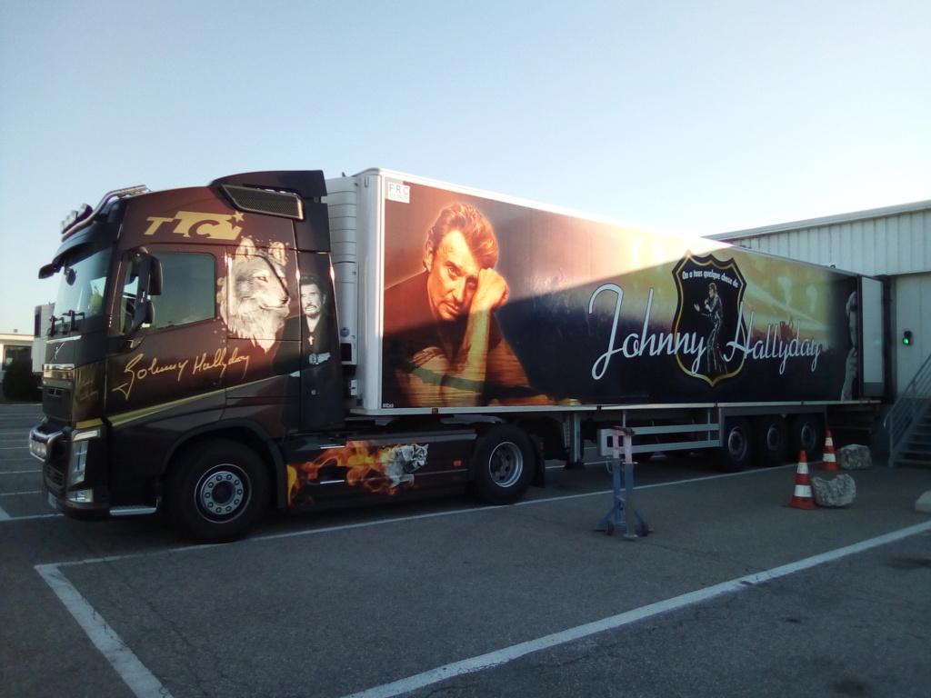 Le plus beau camion du monde Img_2012