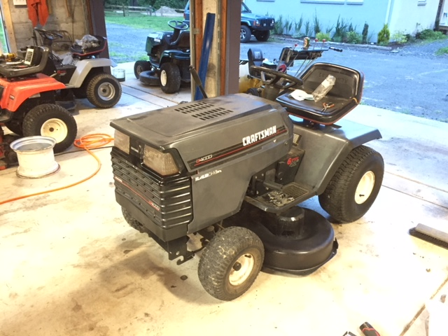 MrShaft696 Tractor buying Sellin Mowing....Projects - Page 8 Img_0515