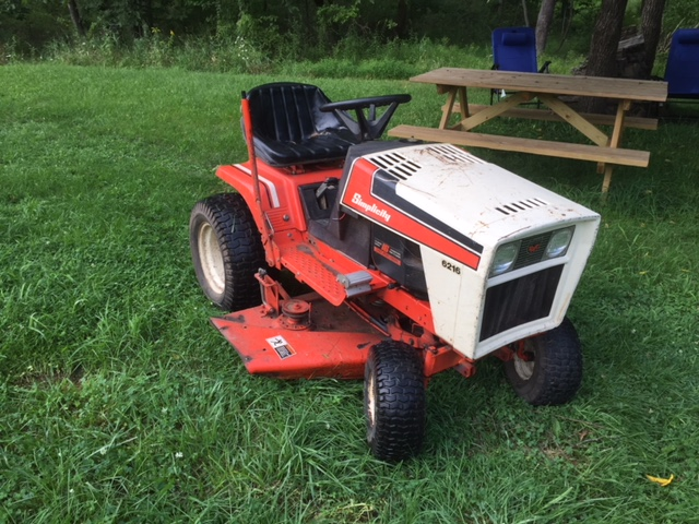 MrShaft696 Tractor buying Sellin Mowing....Projects - Page 8 Img_0611