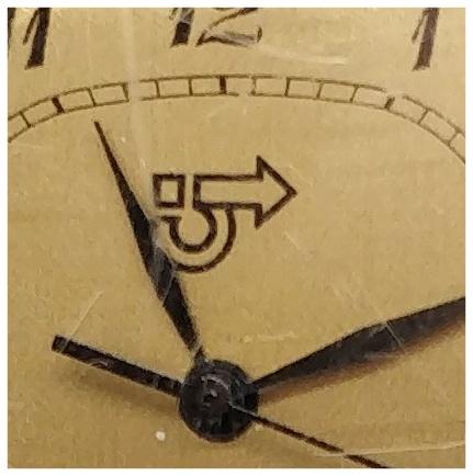 Jaeger -  [Postez ICI les demandes d'IDENTIFICATION et RENSEIGNEMENTS de vos montres] - Page 42 Img_2010
