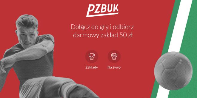 PZBUK.PL  50 pln bez ryzyka - Page 4 Screen10