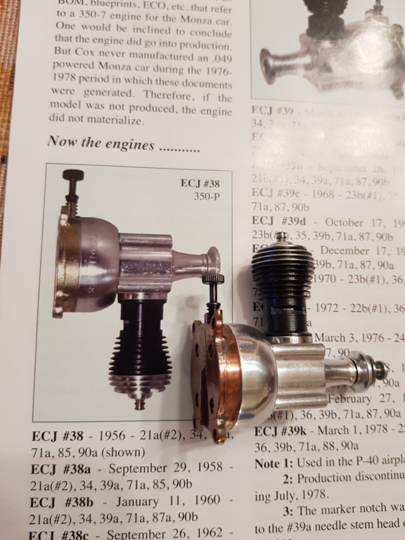 Recent engine acquisitions - Page 15 15628710