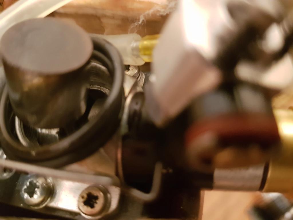 Goo-proofing your Tee Dee 09 15780812