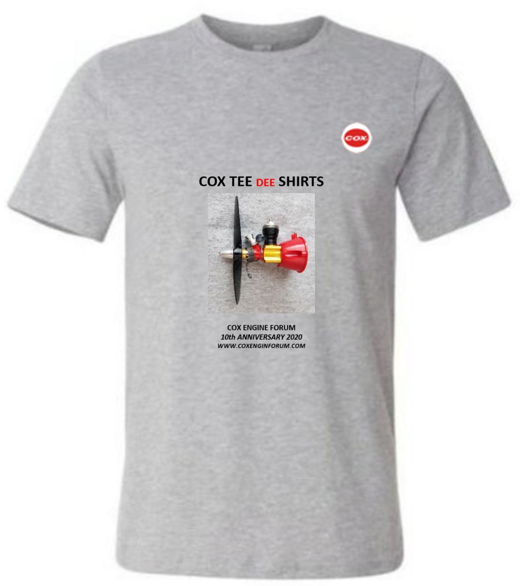 CEF T-Shirt Design Contest - Page 2 Coxtee10