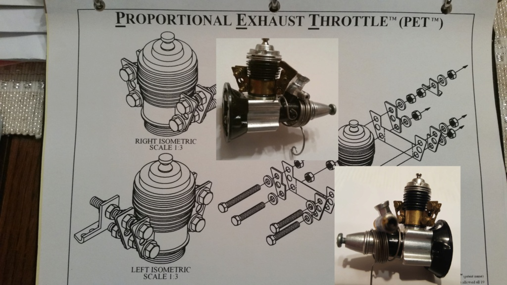 Po'boy's exhaust throttle for thin wall cylinder - Page 2 Pet12
