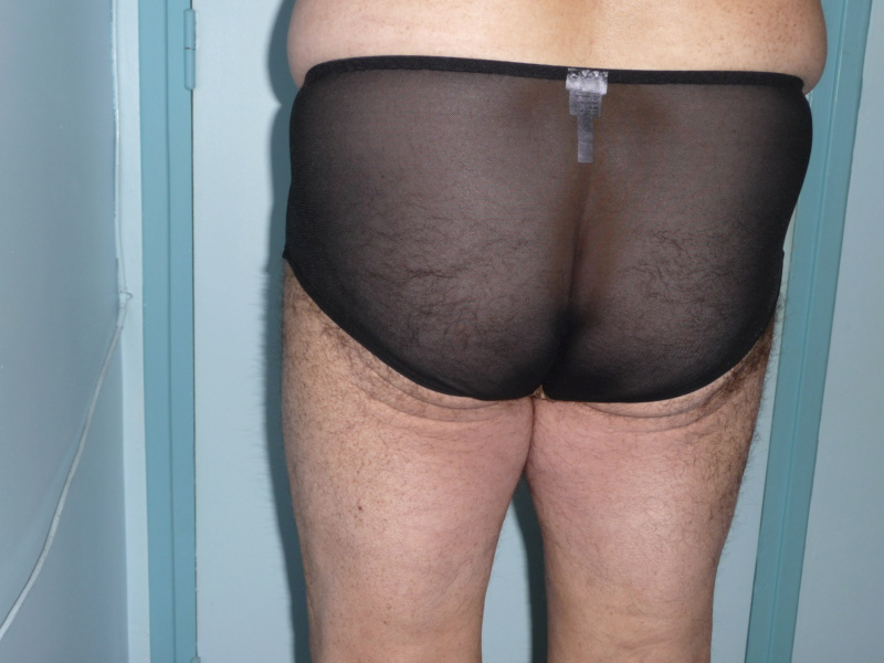 Petites culottes ( suite ) P1010728