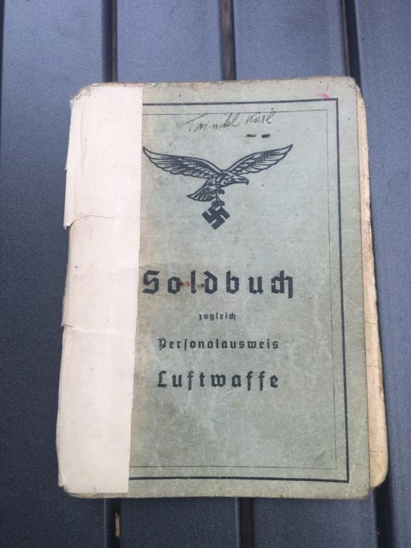 Rentrées de juillet pas mal d'allemand  6b7ad710
