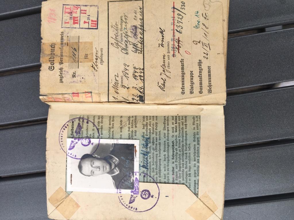Rentrées de juillet pas mal d'allemand  8bfa7410