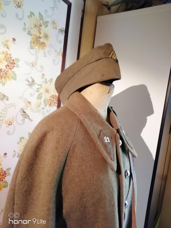 Capote française modèle 1932  Img_2194