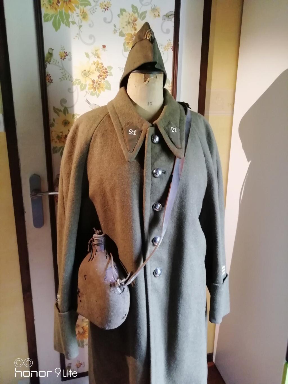 Capote française modèle 1932  Img_2195