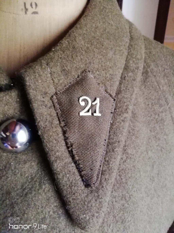 Capote française modèle 1932  Img_2196