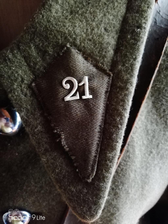 Capote française modèle 1932  Img_2201