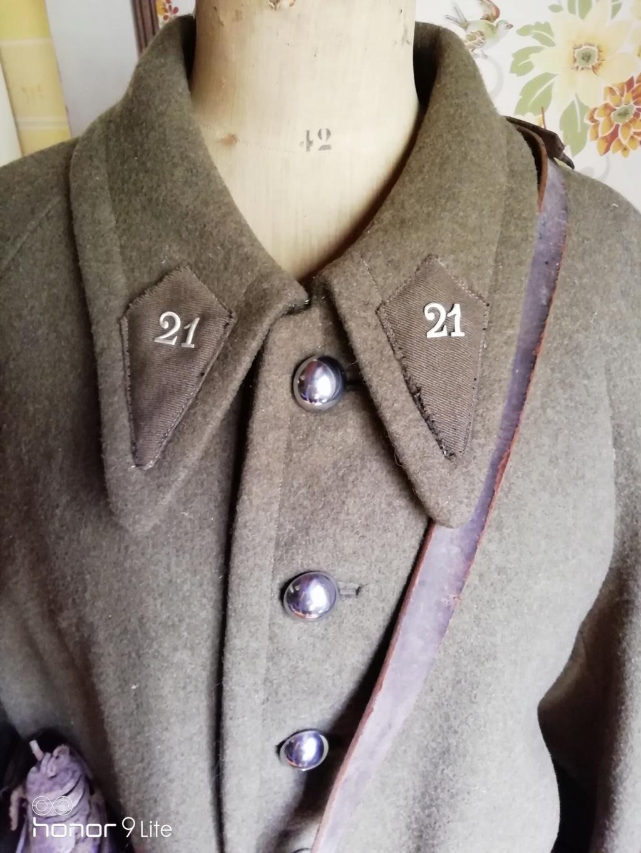 Capote française modèle 1932  Img_2203