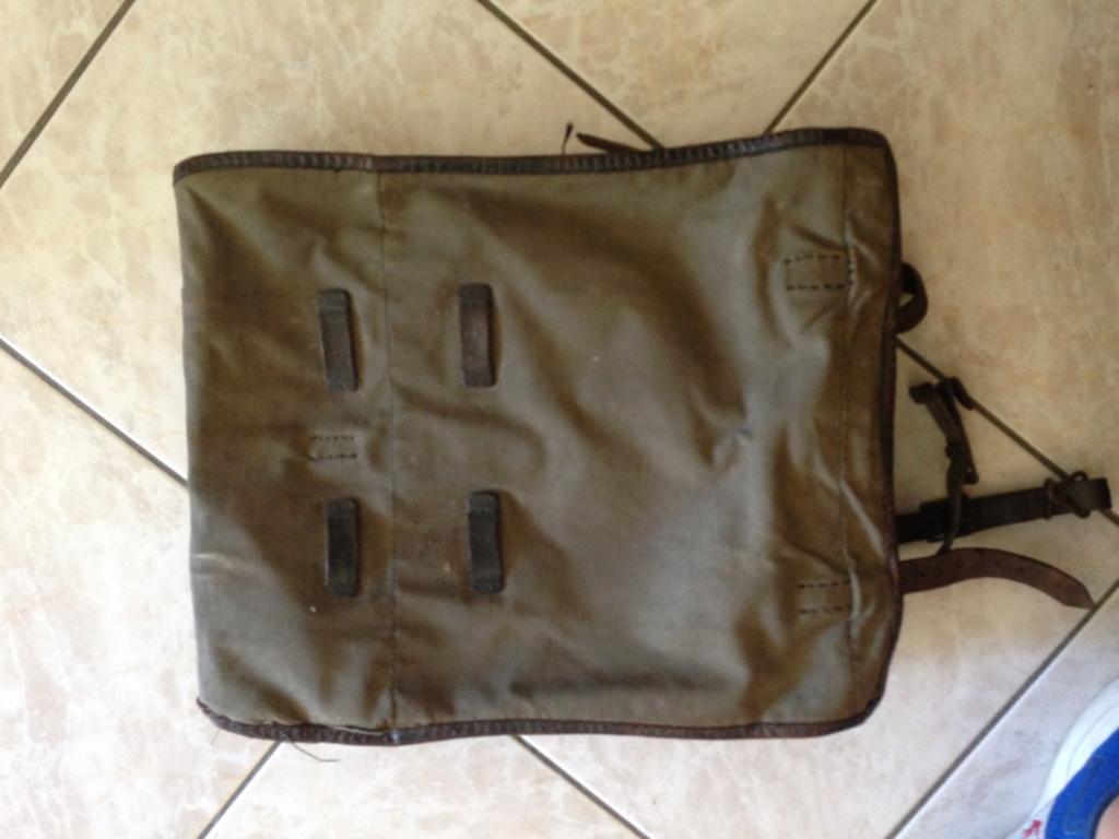 Identification sac allemand? Img_3322