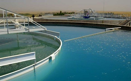 Erbil water shortages to be solved by new pipeline: governor Erbil_14