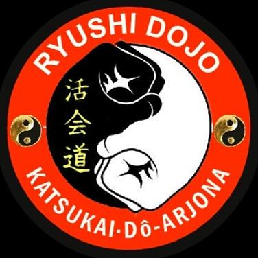 Katsukai-Dô