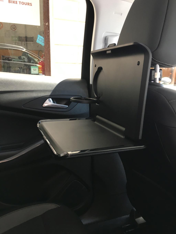 Compatibilità accessori Flexconnect di altri modelli Opel Img_0210