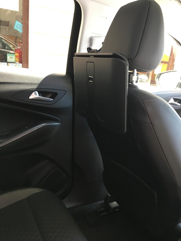 Compatibilità accessori Flexconnect di altri modelli Opel Img_0212