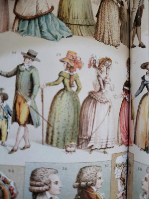 [histo] Robe à l'anglaise c.1785 Img_2010