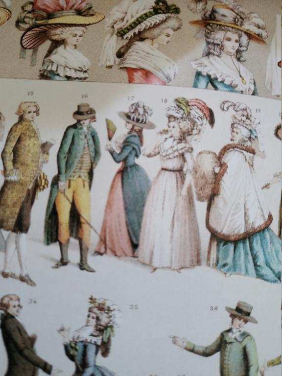 [histo] Robe à l'anglaise c.1785 Img_2011