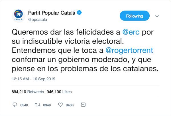 @populares | Twitter Oficial del PP y sus principales políticos Pp_ele10