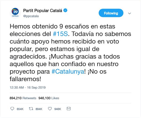 @populares | Twitter Oficial del PP y sus principales políticos Pp_ele11