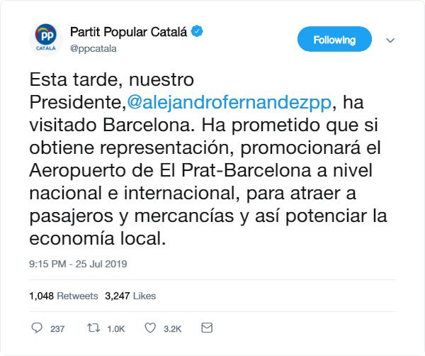 @populares | Twitter Oficial del PP y sus principales políticos Pp_twe10