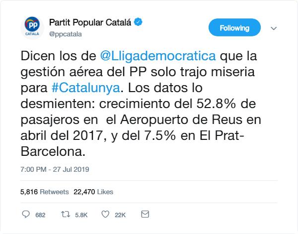 @populares | Twitter Oficial del PP y sus principales políticos Pp_twe13