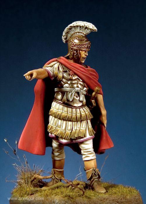Garde Prétorien, 1er siècle NS 869_5410