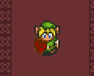 Palette color change of certain items? Screen10