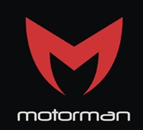 Luces Led , Accesorios y Indumentaria  Motorm10