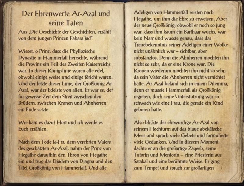 [Ingame Buch] Der ehrenwerte Ar-Azal und seine Taten Ar-aza10