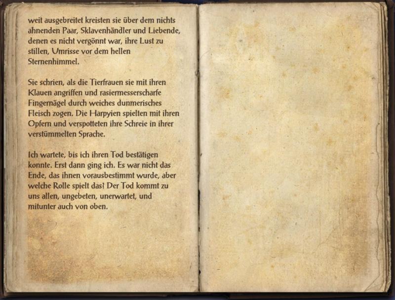[Ingame Buch] Der Assassine von Alik´r Assass10