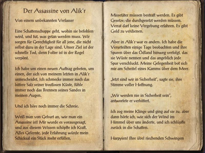 [Ingame Buch] Der Assassine von Alik´r Assass11
