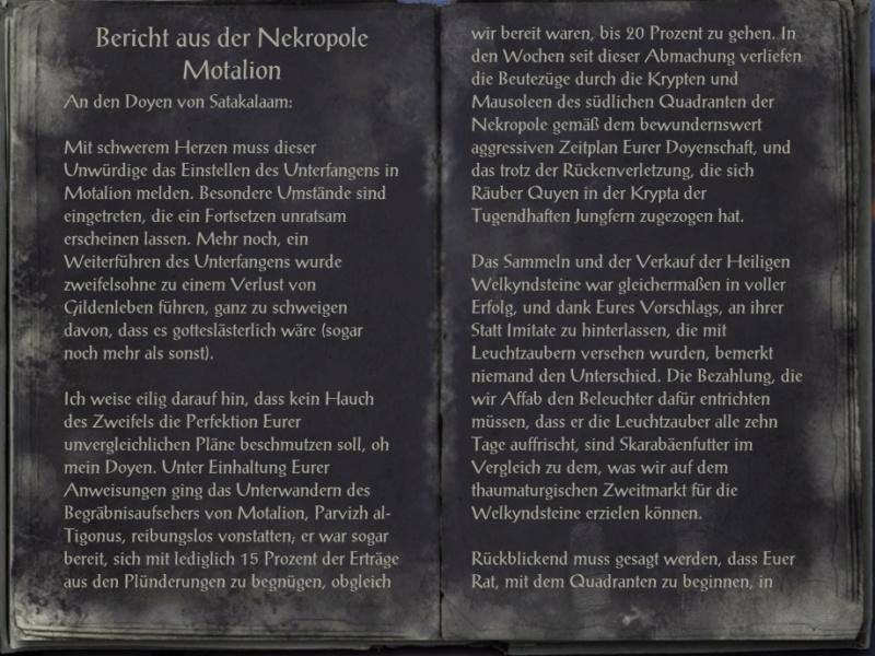 [Ingame Buch] Bericht aus der Nekropole Motalion Berich10
