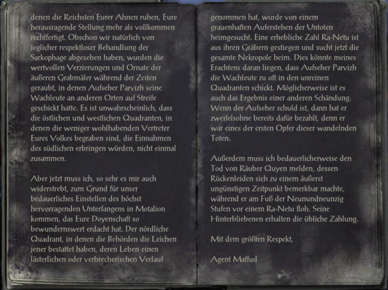 [Ingame Buch] Bericht aus der Nekropole Motalion Berich11